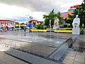 Prilep, Macedonia (FYROM) - panoramio (1).jpg