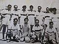 Primer selección de fútbol de Santiago Tequixquiac.jpg