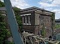 Primrose Hill railway station MMB 04.jpg
