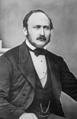 Prince Albert of Saxe-Coburg-Gotha.png