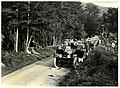 Prince of Wales has lunch near Nelson, Royal Tour 1920.jpg