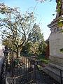 Princes Street Gardens, Nov 2011 (6322464808).jpg