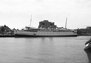 Princess Marguerite II in Victoria Harbour BC Canada (1).jpg