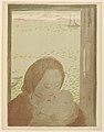 Print, Mother and child, 1900 (CH 18386331).jpg