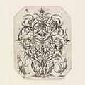 Print, Plate 4, from Die Folge der phantastischen Schmucksträβe (Suite of Fantastic Ornamental Bouquets), 1614 (CH 18565579).jpg