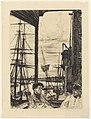 Print, Rotherhithe, 1860 (CH 18401661-3).jpg