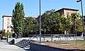 Prishtina Municipality Building.jpg