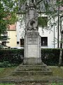 Prittitz Denkmal 1. Weltkrieg (1).jpg