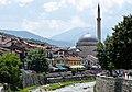 Prizren, lunch stop (31857957588).jpg