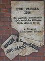 ProPatria1956 Budafoki4.jpg