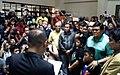 Proclamation of Edgardo Labella as Cebu City Mayor.jpg