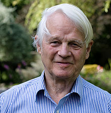 Prof-Richard-Lynn-7635-2.jpg