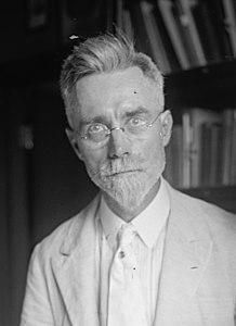 Prof. A.S. Hitchcock of Ag. Dept., 9-2-24 LCCN2016849476 (cropped).jpg