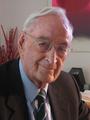 Prof. Siegenthaler.png