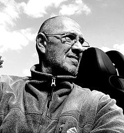Profilbild Rainer Daus.jpg