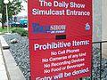 Prohibitive (2826421366).jpg