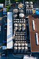 Projekt Heißluftballon-1272.jpg