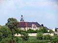 Promnitz Schloss 1.jpg