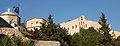 Prophet Elias Monastery Santorini.jpg