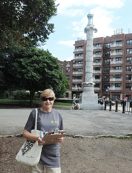 File:Prospect Park volunteer 15th St jeh.jpg