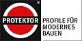 Protektor Logo klein RGB.jpg
