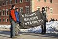 Protest przeciwko cenzurze Internetu (4300245058).jpg