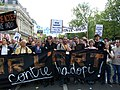 Protests agaist Hadopi law in Paris.jpg