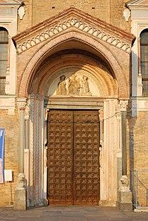 Prothyrum-Cathedral-Lodi.JPG