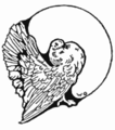 Proud Pigeon II.png