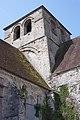 Provins Église Saint-Ayoul7111.JPG