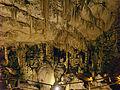 Psychro-cave-84-1.jpg
