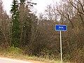 Pušas pagasts, Latvia - panoramio (2).jpg