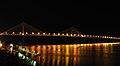 Puente Rosario-Victoria una noche.jpg