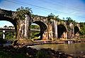 Puente de Malagonlong.jpg