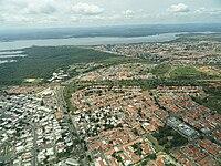 Puerto Ordaz 2.JPG