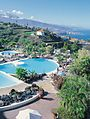 """Puerto de la Cruz desde """"La Quinta Park Suites"""".jpg"""