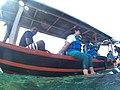 Pulau Harapan.jpg