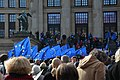 Pulse of Europe Berlin 2017-03-12 05.jpg