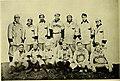Purdue debris (1906) (14596487850).jpg