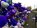 Purple Balloons (26062643733).jpg