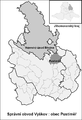 Pustiměř mapa.png