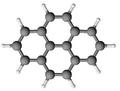 Pyrène3D.png