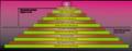 Pyramid soiusa eng.png