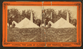 Pyramids of Major Dade, from Robert N. Dennis collection of stereoscopic views.png
