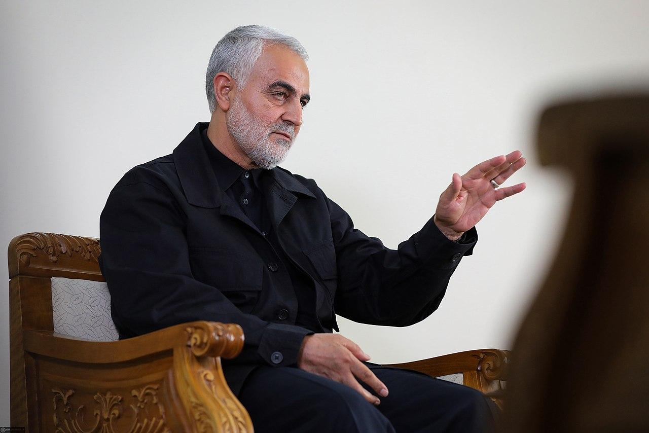 Qasem Soleimani 2019-10-01 02.jpg