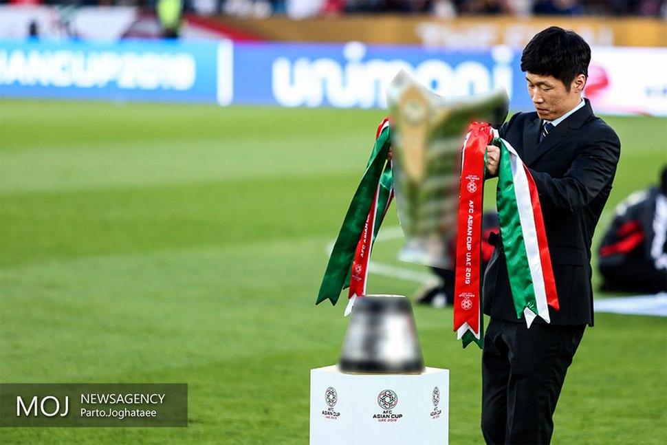 Qatar v Japan – AFC Asian Cup 2019 final 05