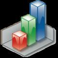 QtiPlot logo.png
