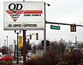 Quality Dairy sign-Holt Michigan.jpg