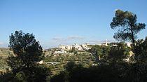 Qubeiba view01 2012-03-17.jpg