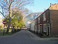 Queen Square, Woodhouse, Leeds (4th May 2018) 007.jpg